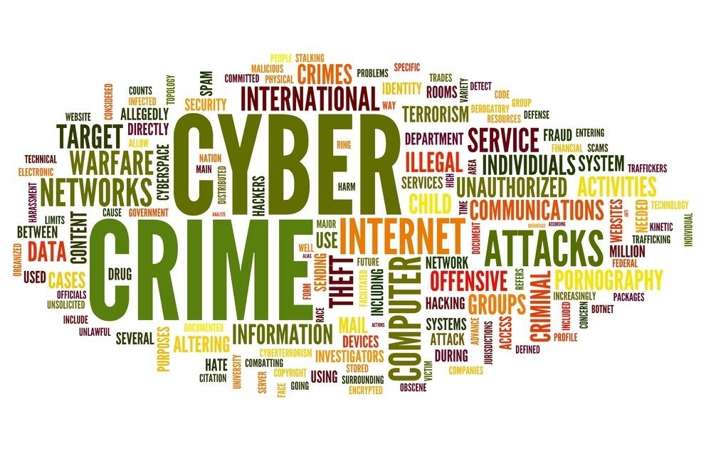CyberRisk part-1 of part-2