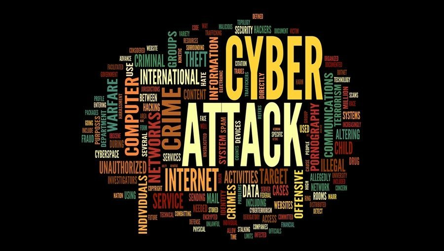 CyberRisk part-2 of part-2