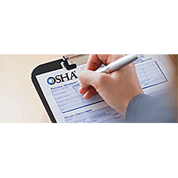 OSHA Record keeping White Paper