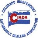 CIADA logo